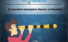 Микрокредиты на карту за 5 минут без проверки кредитной истории казахстан
