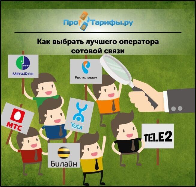 как выбрать оператора сотовой связиjpg