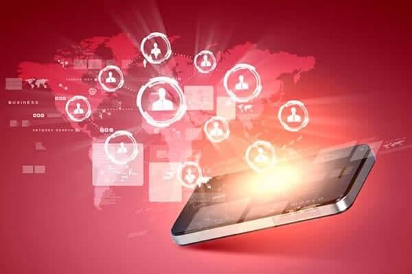 Использование онлайн-сервиса