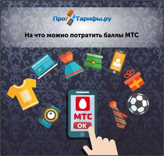 взять кредит в москве