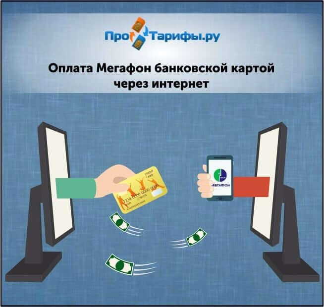 оформить кредитную карту райффайзен банка онлайн заявка