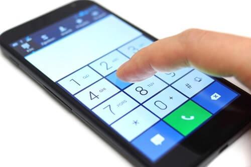 Проверить тариф на мегафоне