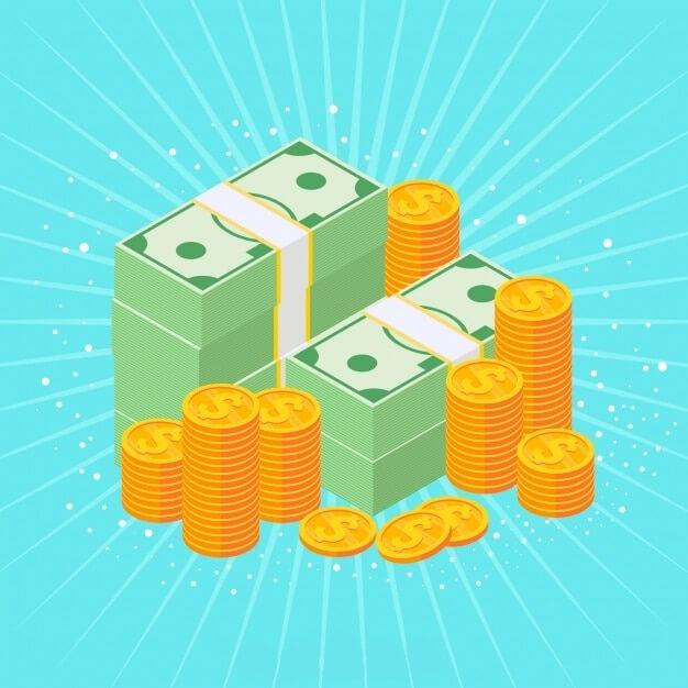 Сколько стоит сменить тариф на МТС?