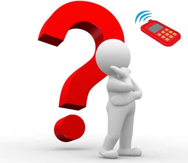 Можно ли узнать, кто звонит со скрытого номера на Мегафоне?