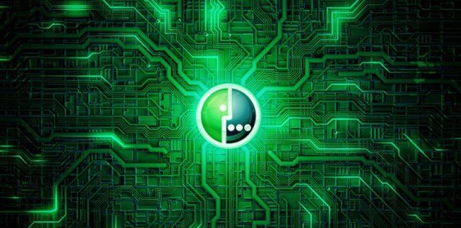 подключение услуги Мегафон