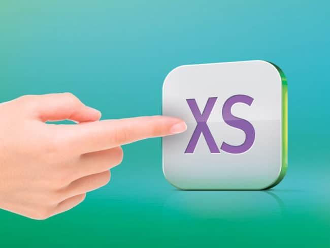 «Планшет XS» на Мегафон, как подключить?
