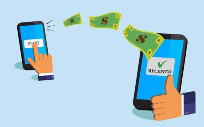 Как подключить услугу «Мобильный перевод» на Мегафоне?