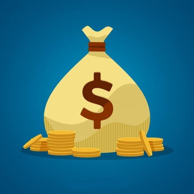 Стоимость абонплаты