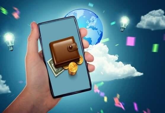 Стоимость мобильной связи Теле2 в роуминге за границей