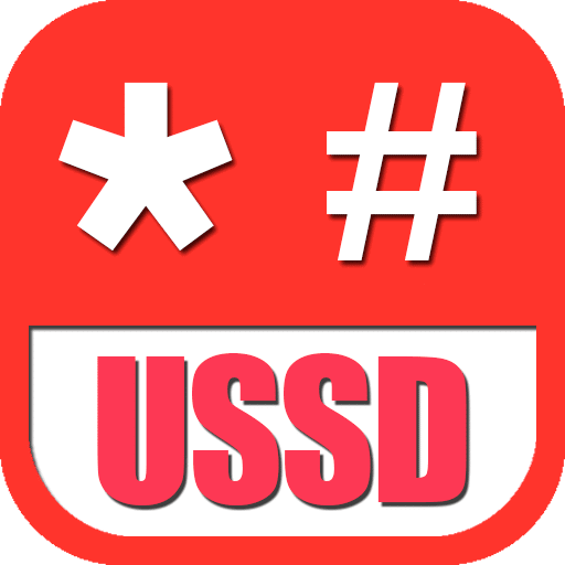 USSD-запрос