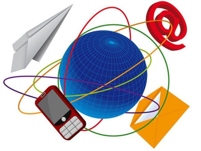 Как отключить интернет в МТС на телефоне «БИТ», «Мини БИТ», «Супер БИТ»