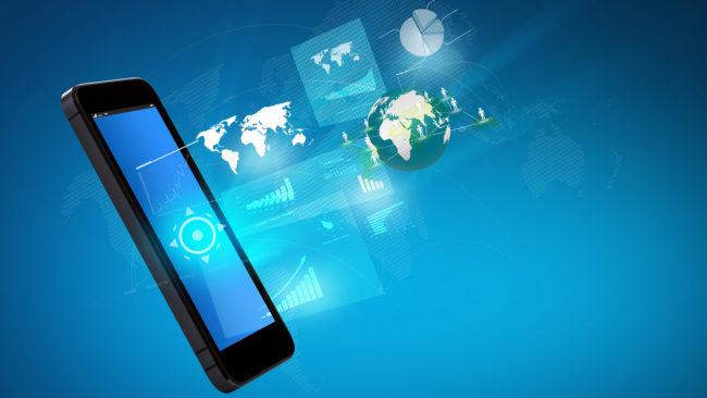 Как получить настройки Internet Tele2 на Айфон ?