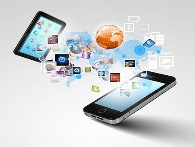 Как узнать остаточную квоту на интернет-услуги?