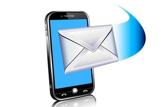 Переводим через СМС