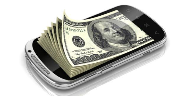 Стоимость услуги «Везде как дома» Смарт от МТС