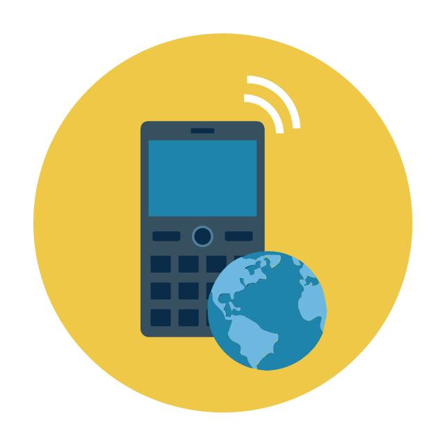 Автонастройка Interneta на телефоне и смартфоне