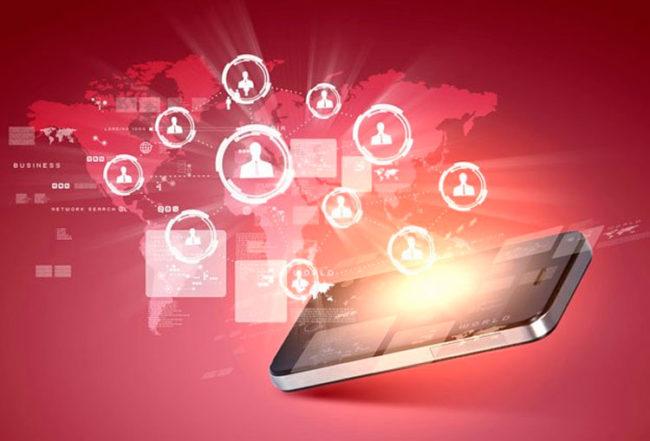 Как активировать сим карту МТС на телефоне?