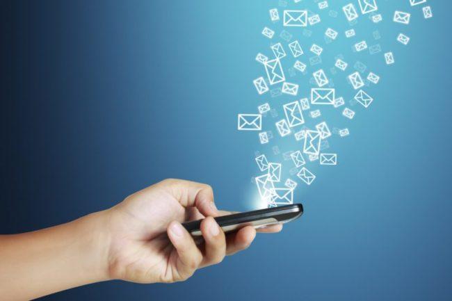 Изображение - Как с мтс перевести деньги на мегафон Kak-perekinut-sredstva-pri-pomoshhi-SMS-650x433