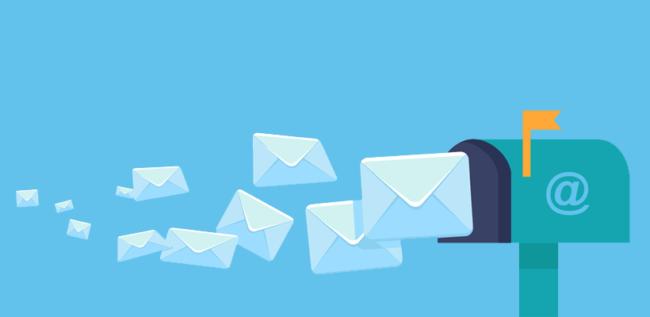 Как перевести бонусы через СМС