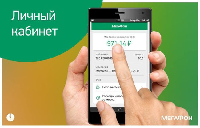 Изображение - Как с мтс перевести деньги на мегафон Kak-perevesti-dengi-cherez-Lichnyiy-kabinet-650x418