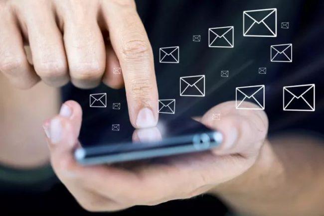 Как перевести деньги с Мегафона на МТС с помощью СМС?