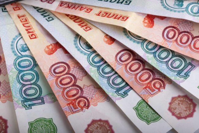 Долгосрочные займы онлайн на карту без проверок срочно круглосуточно