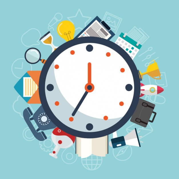 Способ управлять пакетом минут и смс