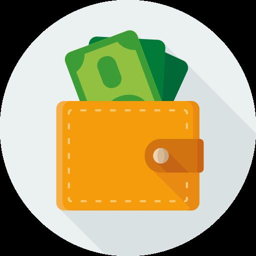 Стоимость на тарифе «Мой Онлайн»
