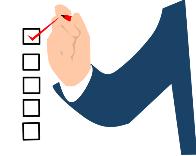 Условия и соглашения