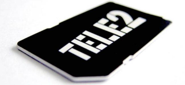 Неисправность SIM-карточки