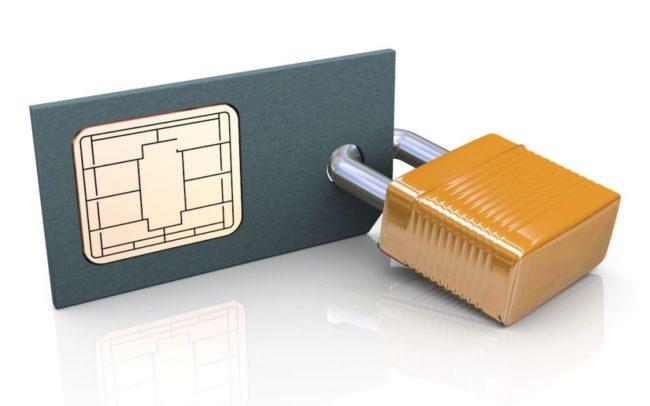 Tele2, как активировать утерянную или заблокированную сим-карту?