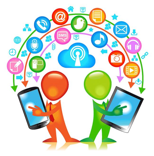 «Единый интернет» для всех устройств МТС