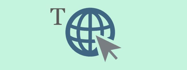 Информация об интернет-трафике