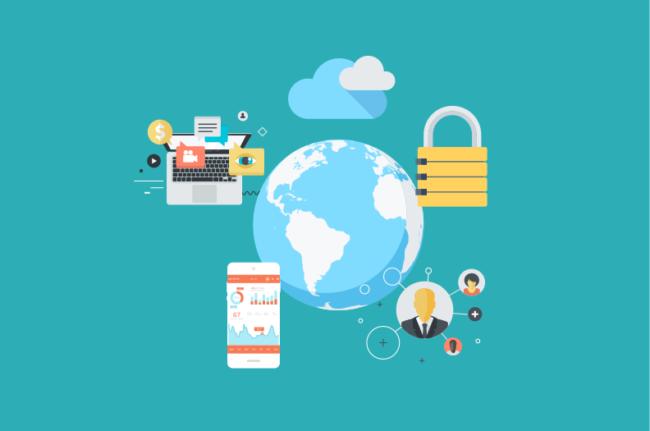Как отключить «Интернет на день» от МТС