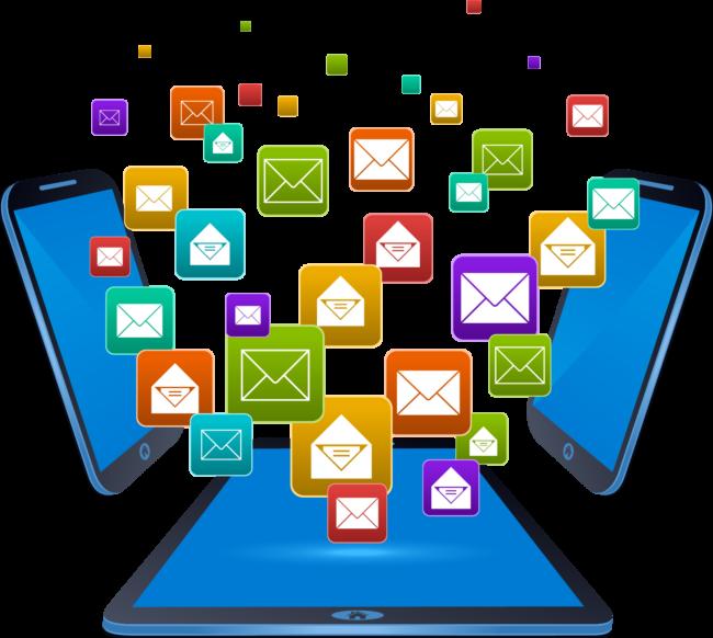 Как отправить бесплатные СМСки на Теле2 в интернете?