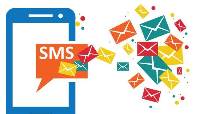Как подключить «СМС» свободу на Теле2?
