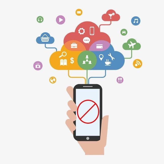 Как поделиться интернетом с другим абонентом с помощью услуги «Единый интернет» МТС