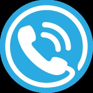 Подробное описание тарифа Теле2 «Мой разговор»