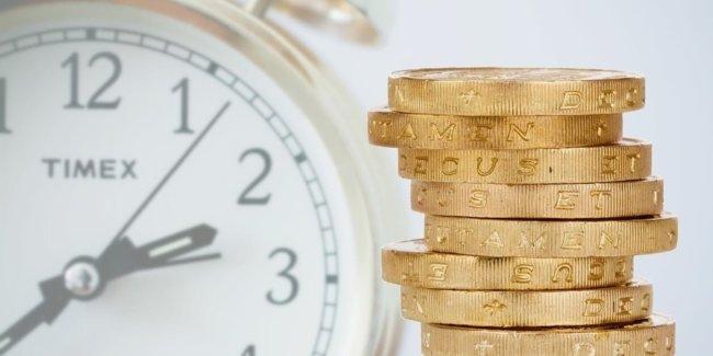 Способы и нюансы перехода на постоплату