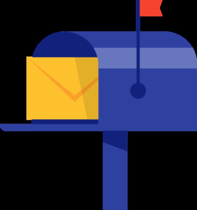 «Голосовая почта»