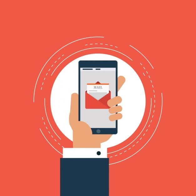 Как подключить «SMS фильтр»?