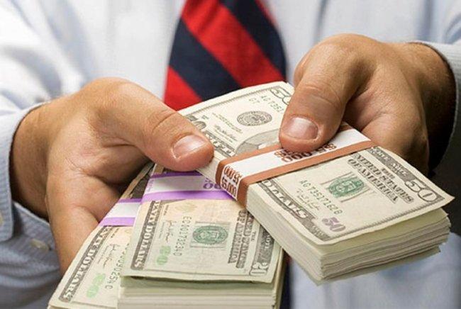 Стоимость услуги на тарифе
