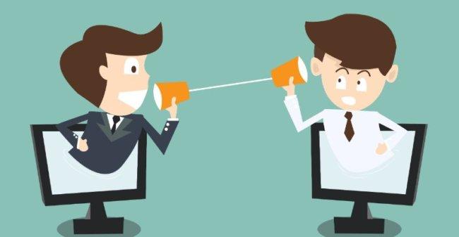Как отключить «Безлимитное общение»?