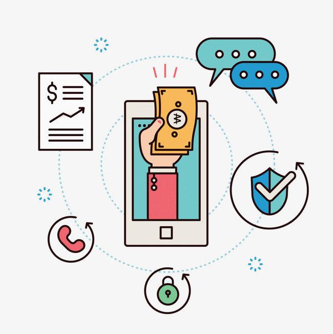 Как отключить услугу «Плати, когда удобно» на Мегафон?