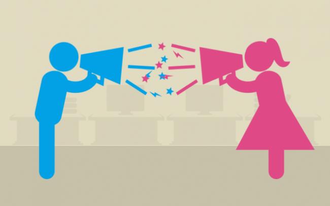 Как подключить «Безлимитное общение» на МегаФоне?