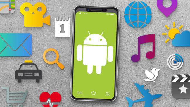 Как заблокировать номер на Android?