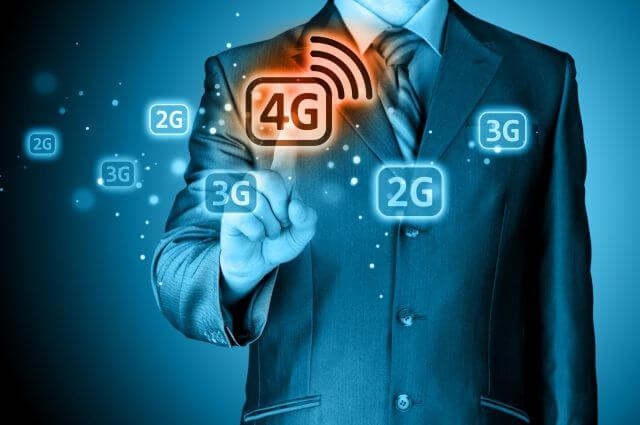 Проверить покрытие мобильной сети Теле2
