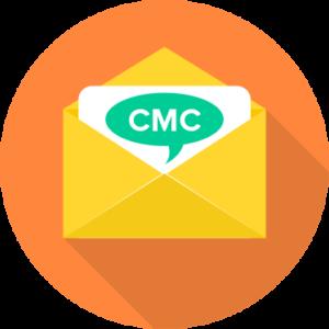 Что такое СМС центр?