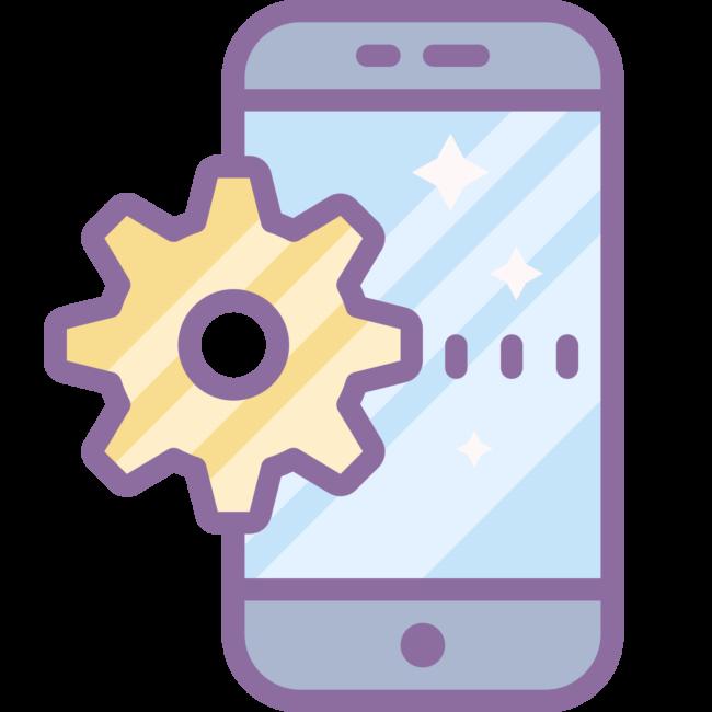 Как настроить СМС на Билайн?