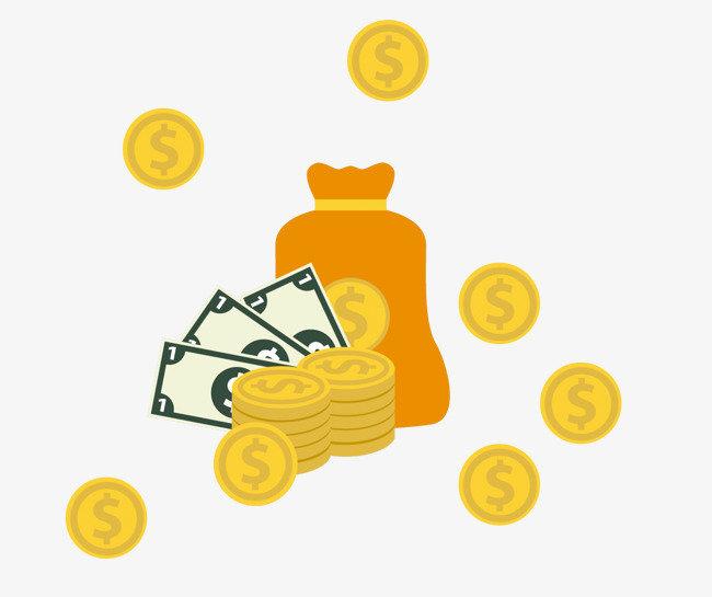 Сколько стоит обмен?